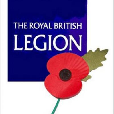 poppy appeal image