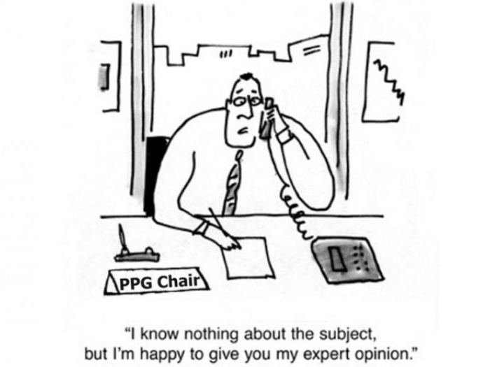 PPG Chairman Cartoon 02
