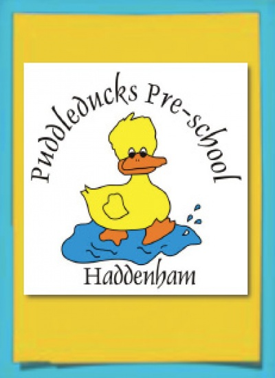 Puddleducks-PreSchool