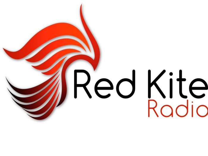 Red Kite Logo 01