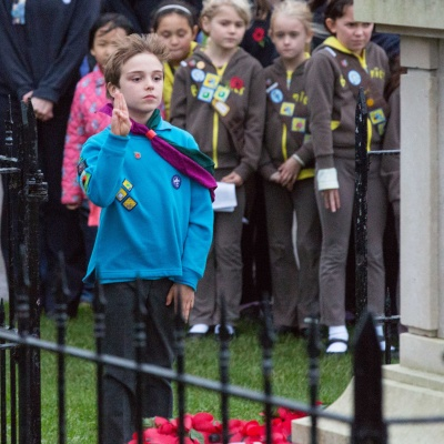 Remembrance 2015_09