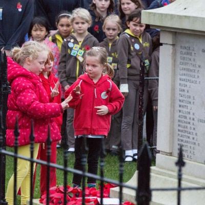 Remembrance 2015_10