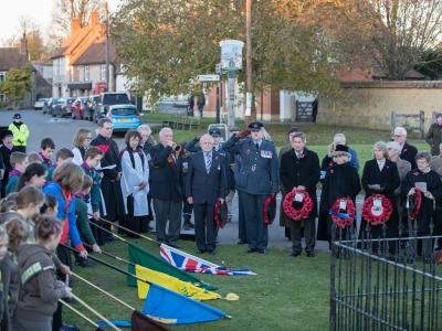 Remembrance 2017_01