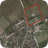 Richborough Application 01