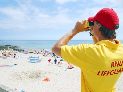 RNLI_Lifeguard1