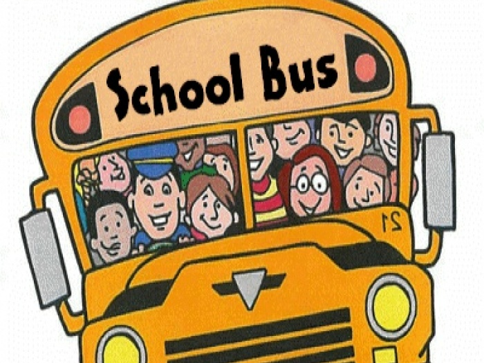 school-bus_cropped 01