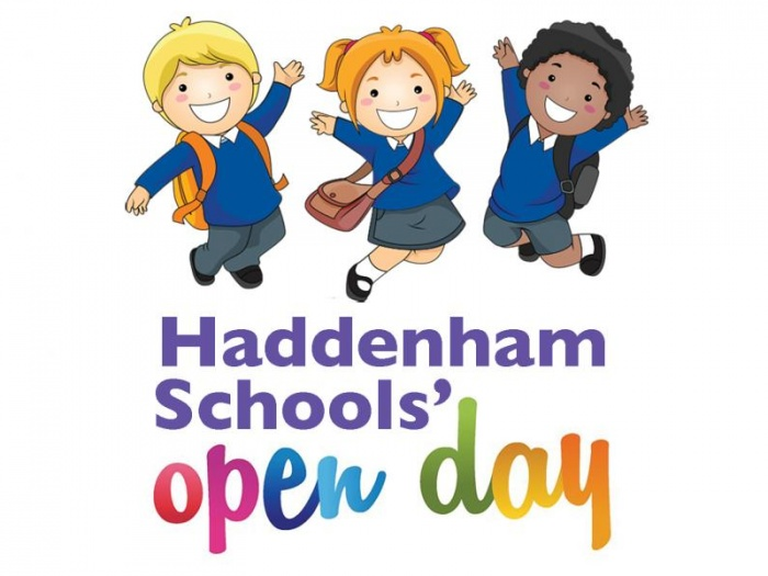 School Open Day 01_square
