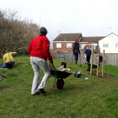 Sheerstock tree planting Mar20_04