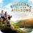 Swallows&Amazons Poster