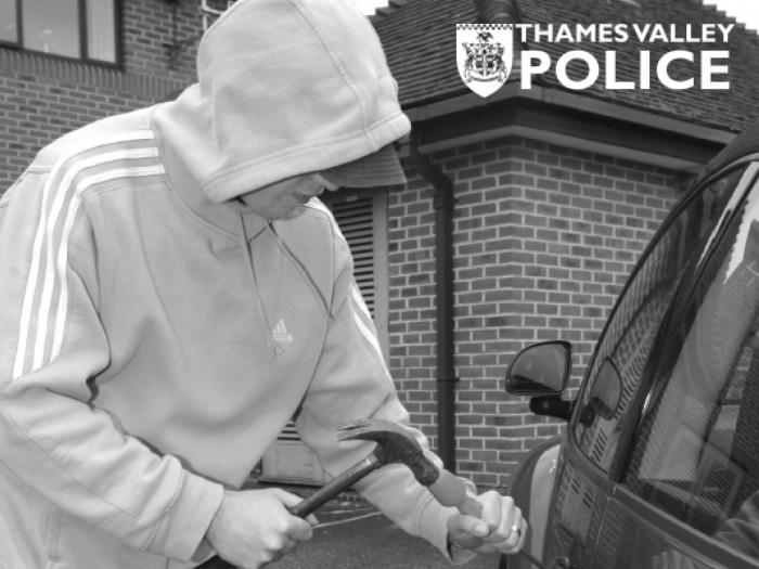 Theft From Vehicles_square 02