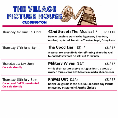 Village Picture House_Jun21