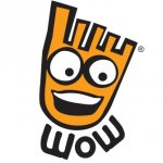 Walking-to-school-WoW-logo
