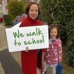 Walking-to-school_poster