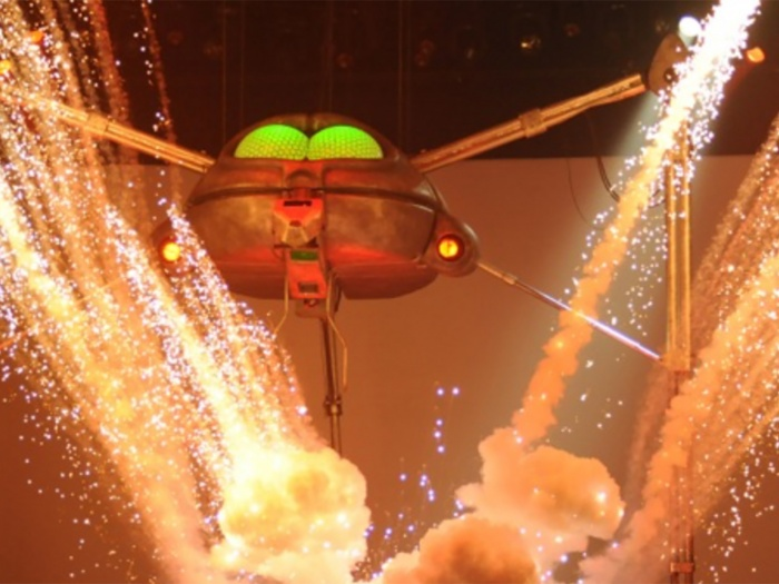 War of the Worlds 02