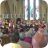Welsh Choir Concert 03