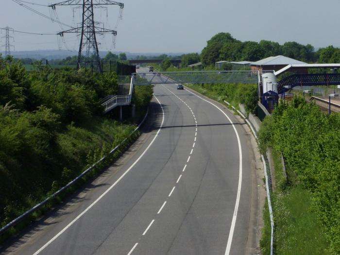 Wendover Bypass 02