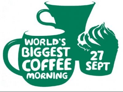 Worlds Biggest Coffee_Macmillan
