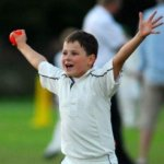Youth Cricket 02