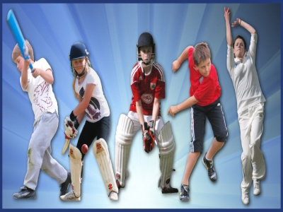 Youth Cricket 03