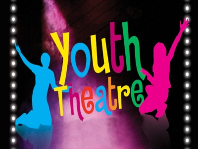 youth_theatre